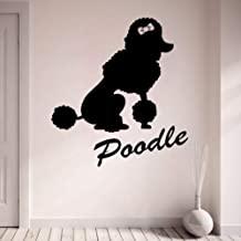 wall_art_poodle