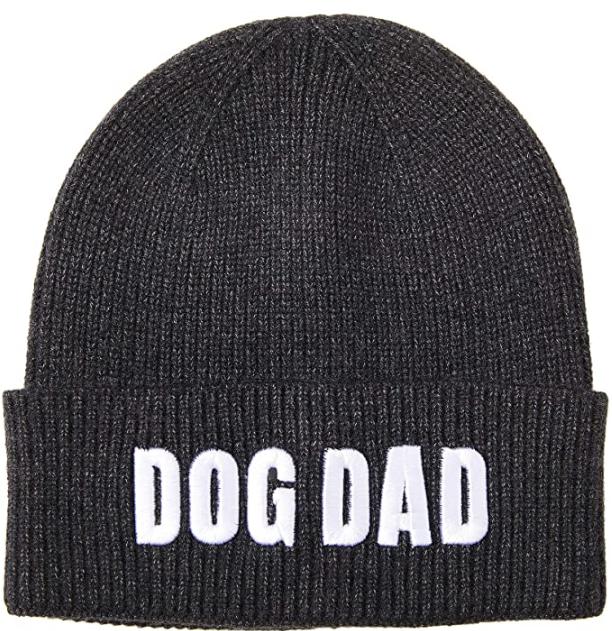 gorro_dog_dad